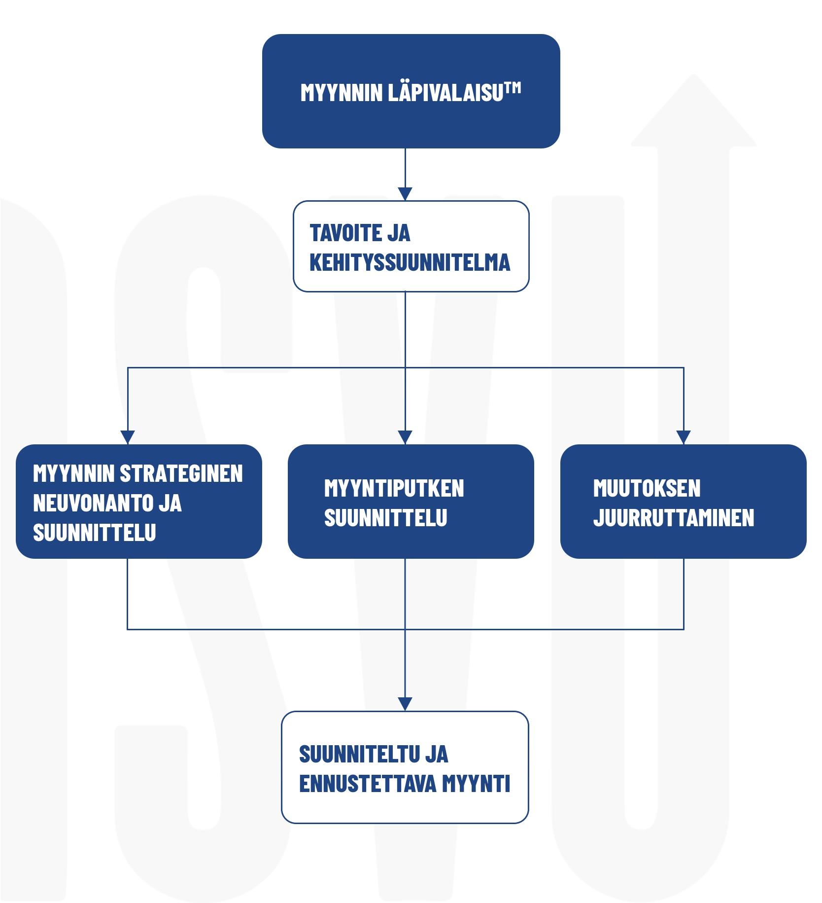 prosessi-myynnin-suunnitteluun-kasvu-partners